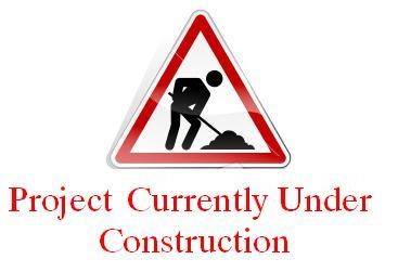 1_under_construction_label